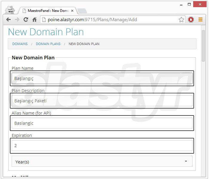 domain-plani-nasil-olusturulur-004