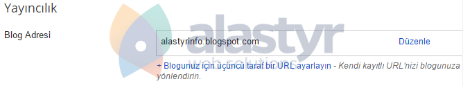 arayuz1