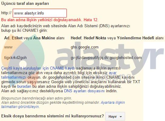 arayuz3