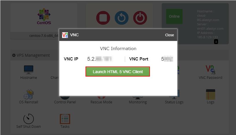 VNC-1