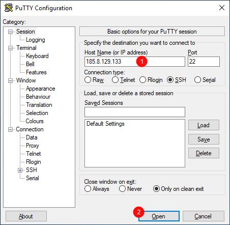 putty-2