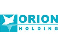 Orion Holding