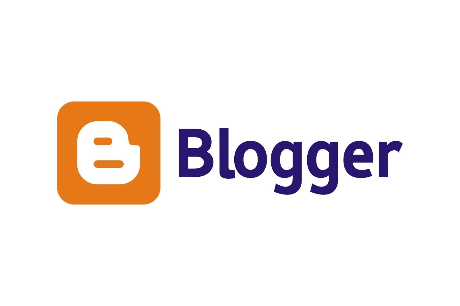 Alan Adını Blogger'a Yönlendirme