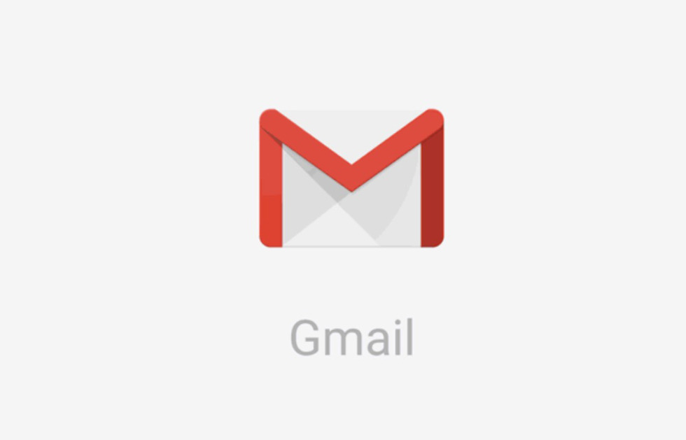 Gmail Sunucularına SMTP Bağlantı Hatası