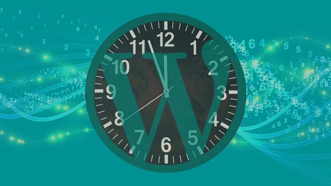 Daha Hızlı WordPress için WP-Cron Nasıl Devre Dışı Bırakılır?