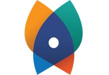 Alastyr'da Let's Encrypt ile Ücretsiz SSL Sertifikası Sahibi Olun