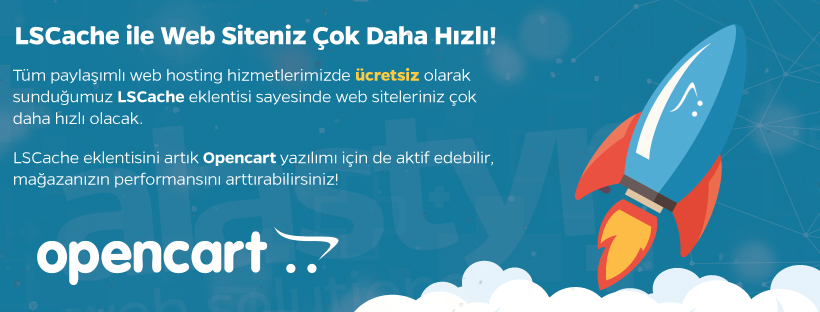 alastyr-opencart-lscache-cover