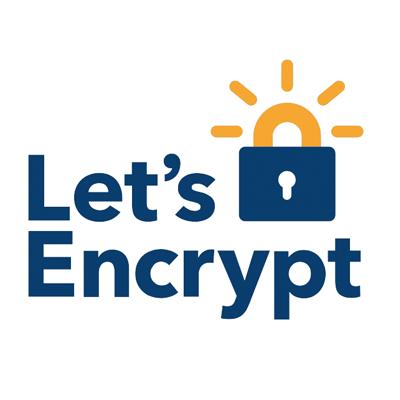 Plesk Let's Encrypt