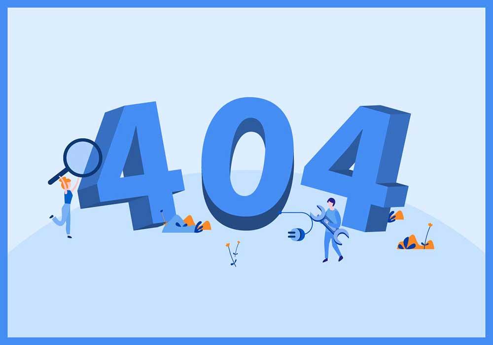 404-not-found-sayfa-hatasi