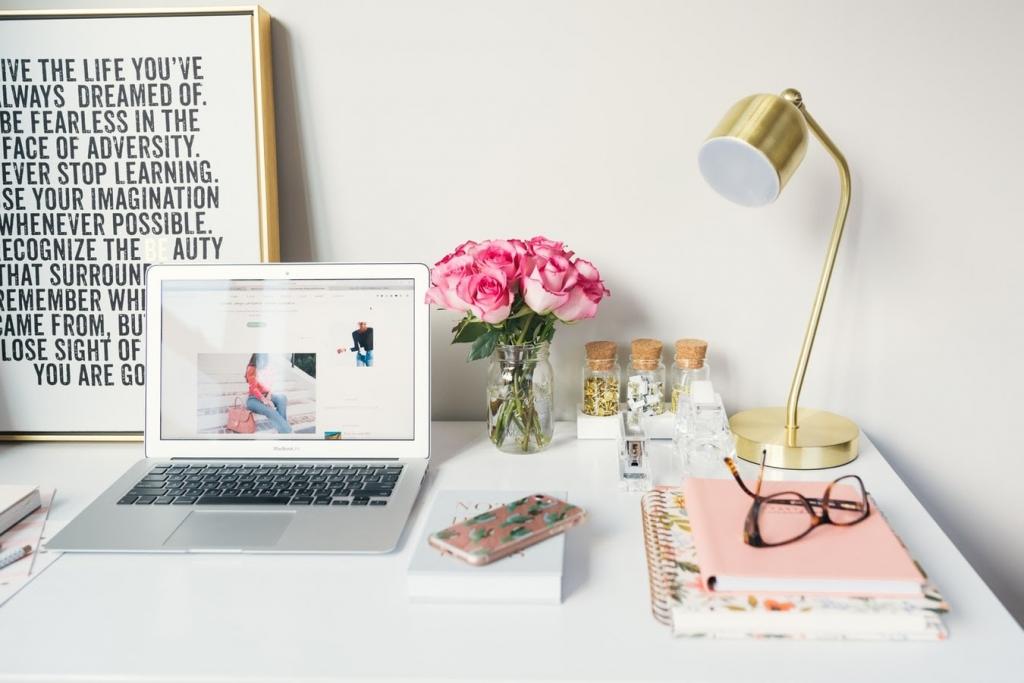 blogger-olmak