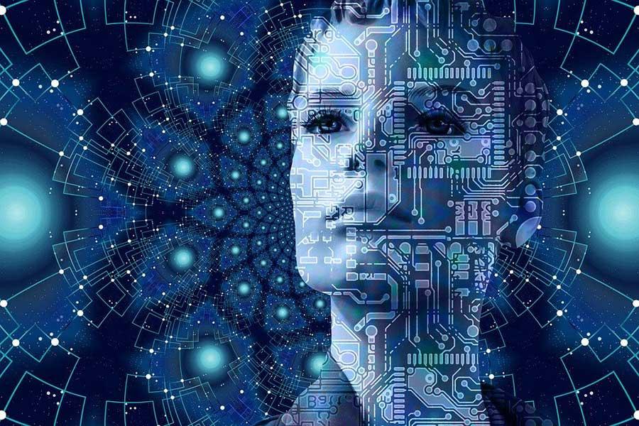 gelecegin-teknolojileri