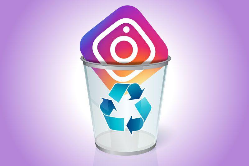 instagram-hesap-silme