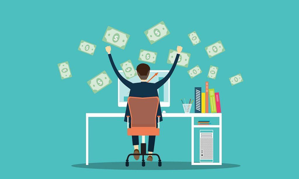 online-para-kazanma-teknikleri