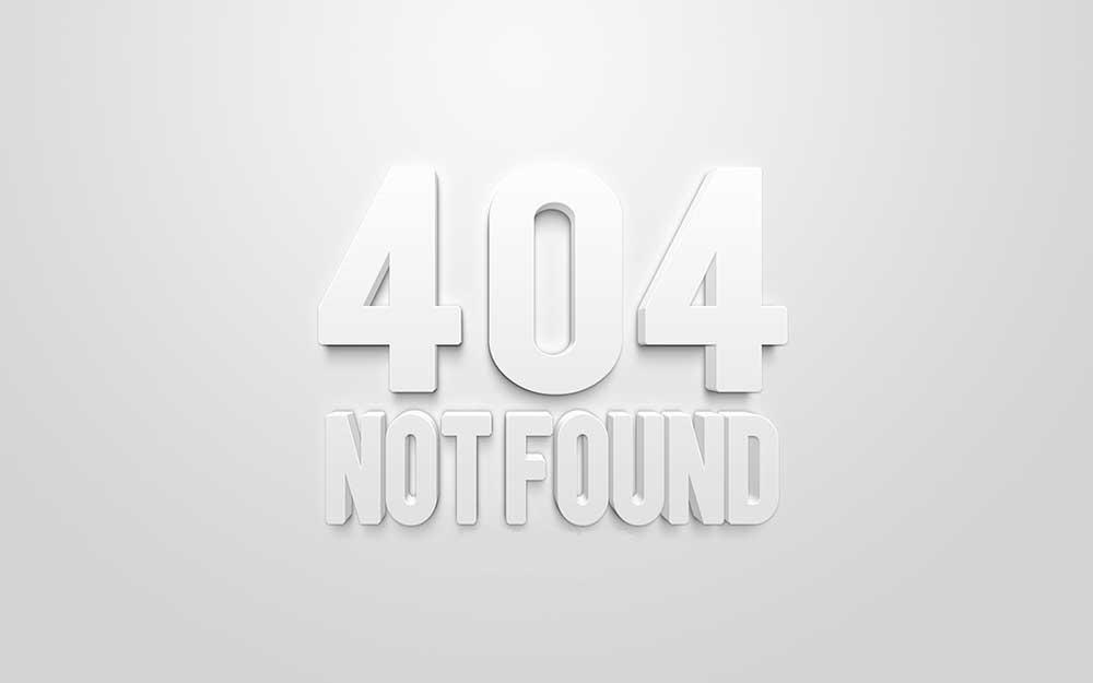 404-found-sayfa-hatasi