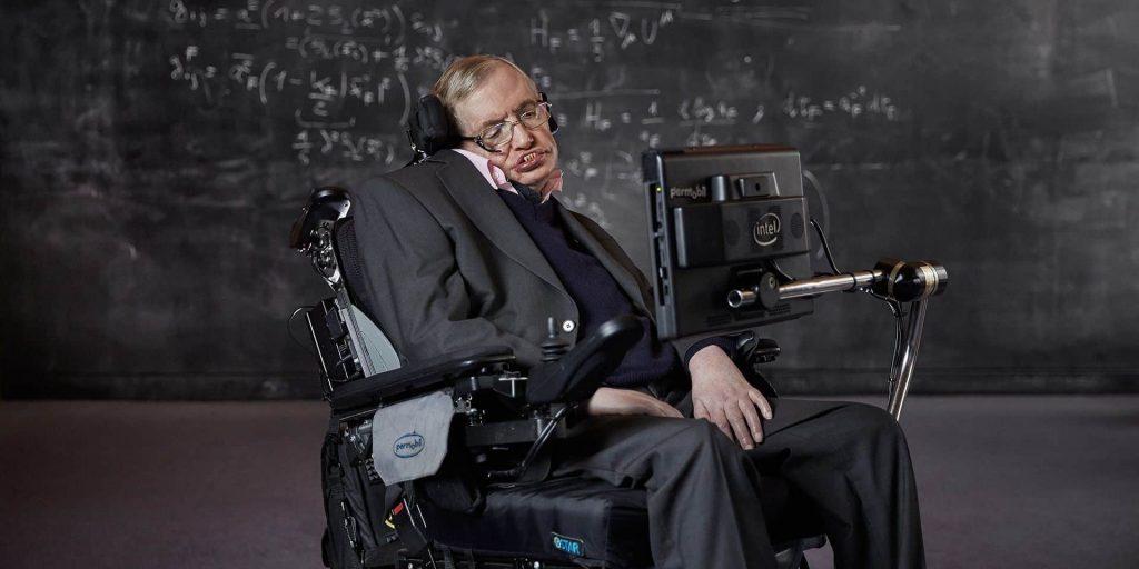 Stephen-Hawking-kim