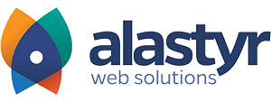 Alastyr Blog - Hosting - Cloud - Server