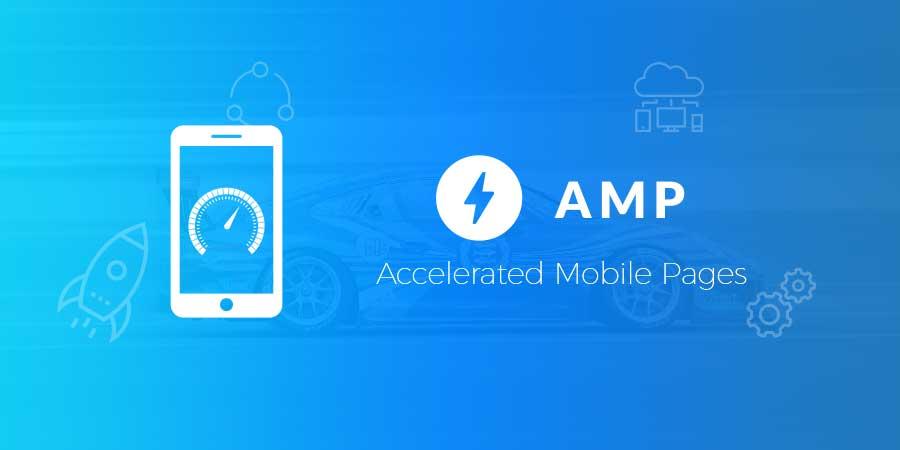 amp-nedir