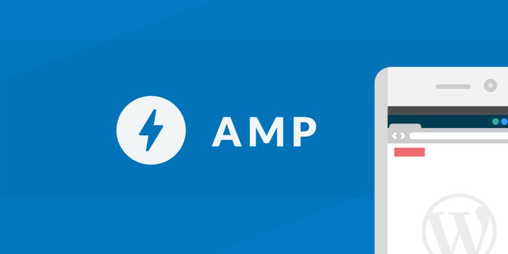 amp-ozellikleri