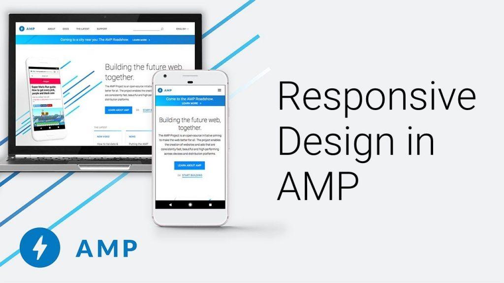 amp-sayfa-tasarimi-yapmak