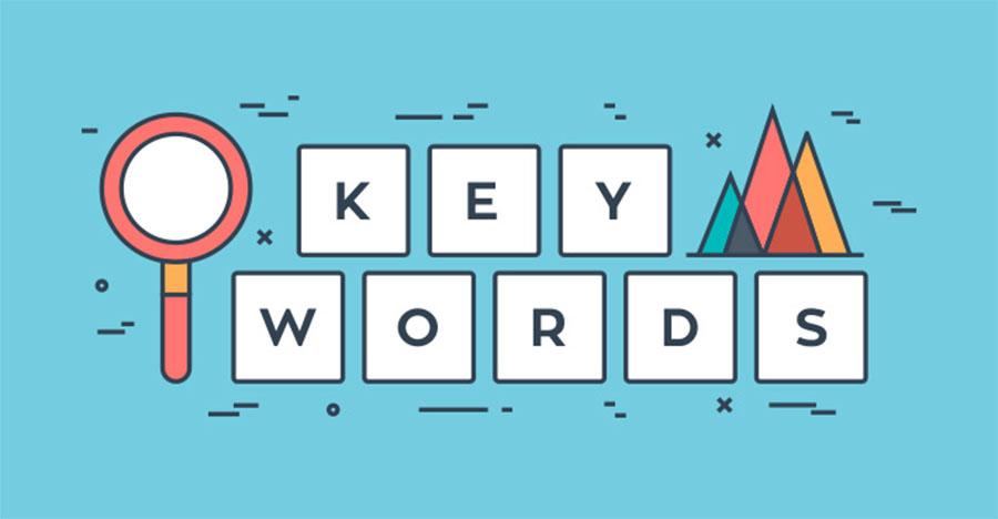 anahtar-kelime-nedir
