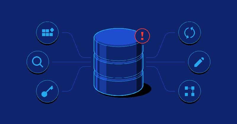 database-nedir