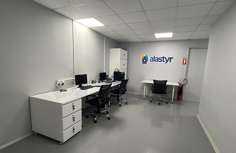 alastyr datacenter