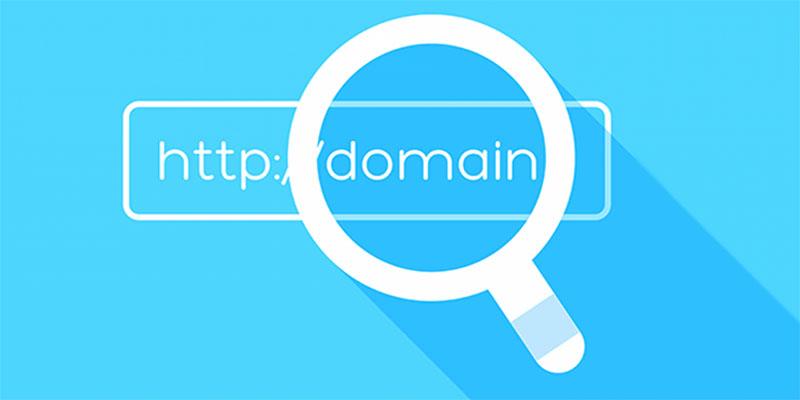 domain-fiyatlari