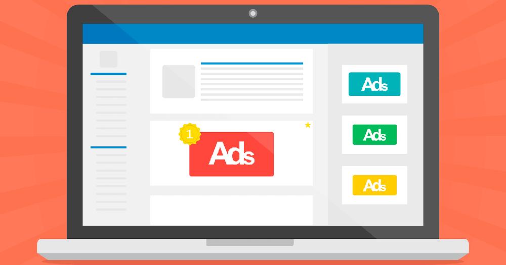 google-adsense-reklami