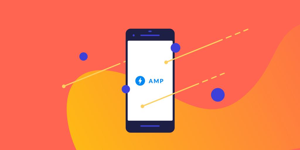 google-amp-nedir