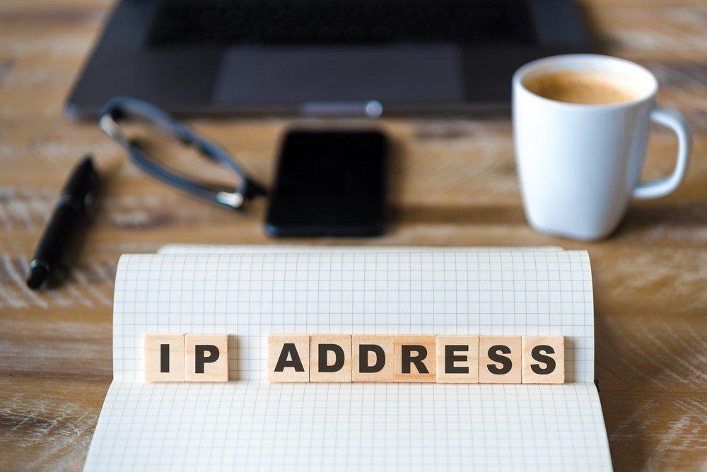 ip-adres-nasil-bulunur