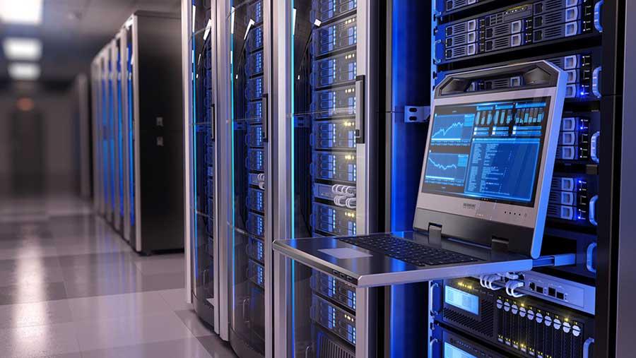 reseller-hosting-nedir