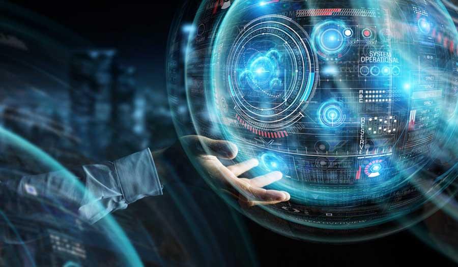 teknoloji-nedir-teknolojik gelismeler-nelerdir