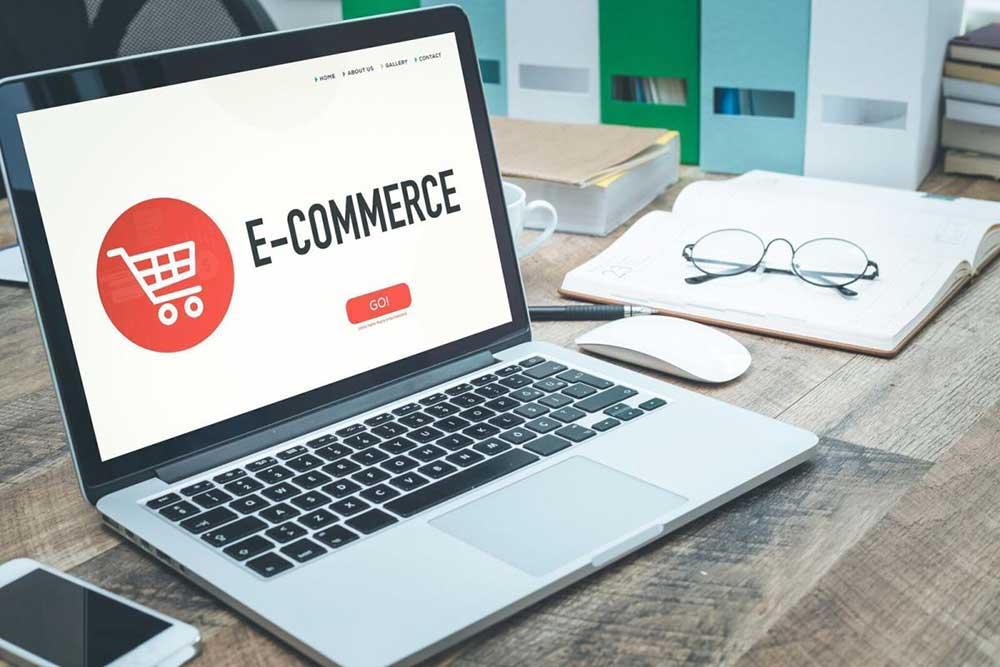 ucretsiz-e-ticaret-siteleri