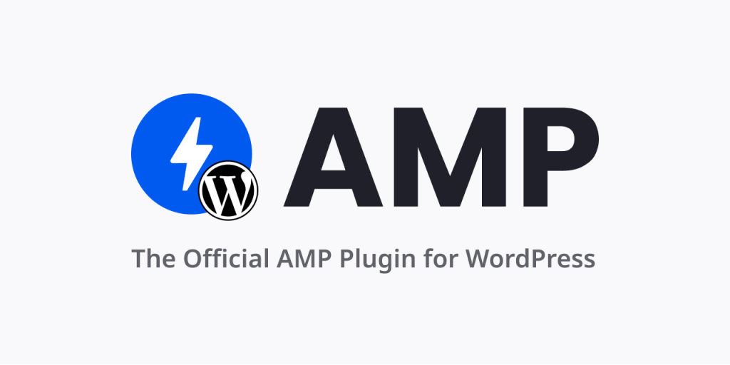 wordpress-amp-eklentileri