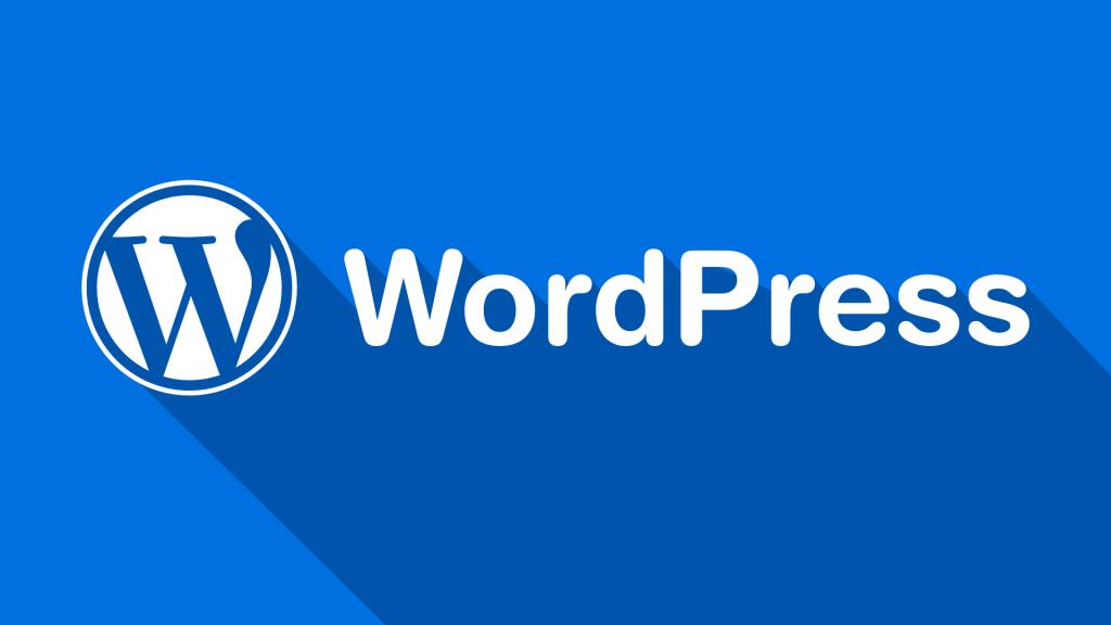 wordpress-web-sitesi-acmak