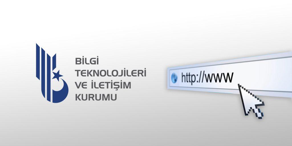 BTK-web-sitesi-1024x512