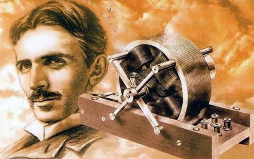 Nikola-Tesla-Buluslari