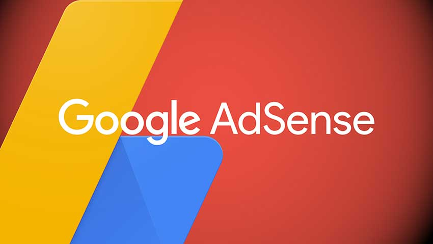 adense-reklam-ekleme