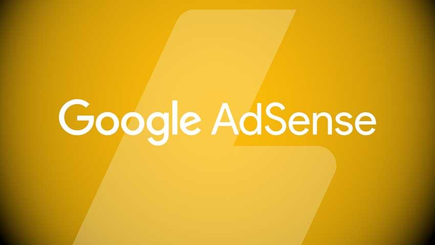 adsense-reklamlari