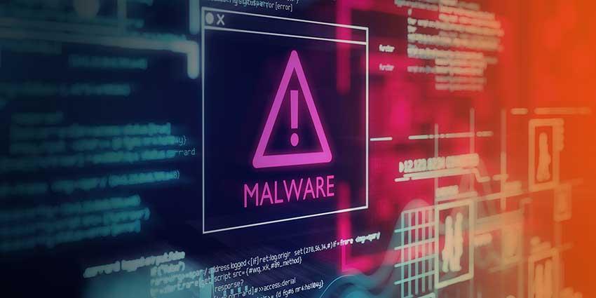 anti-virus-programlari