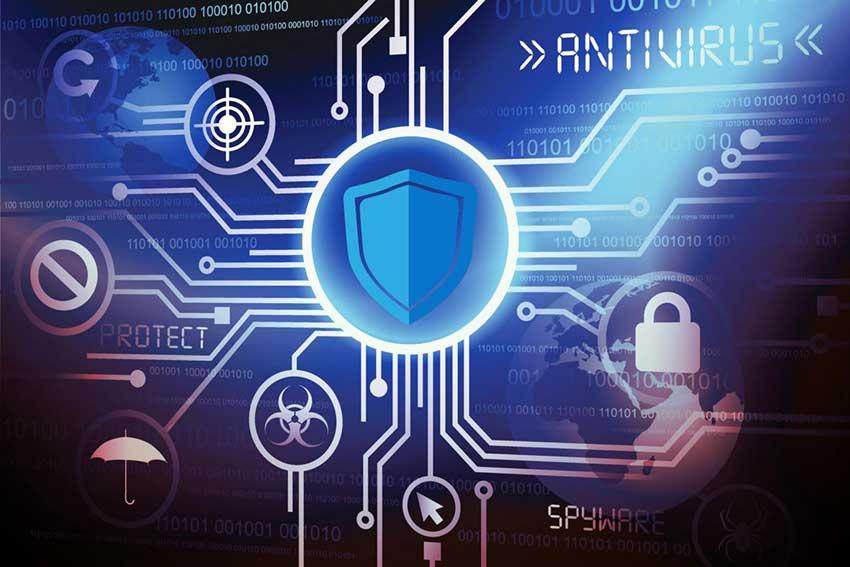 bilgisayarda-virusler-nasil-silinir