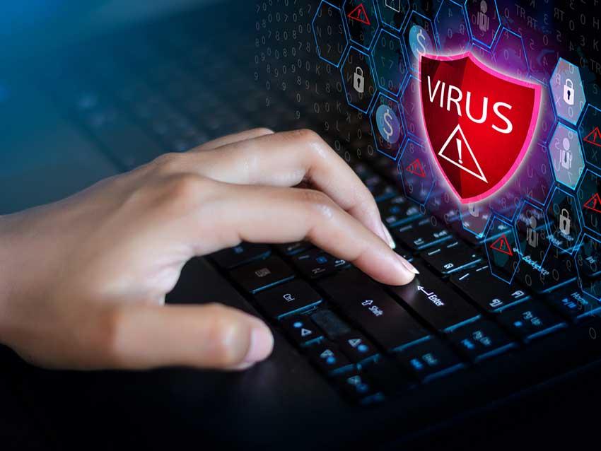 crypto-virus-saldirisi