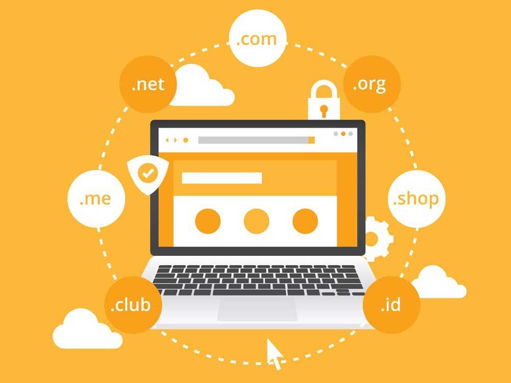 domain-sorgulama-ve-kayit