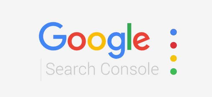 google-search-console-rehberi
