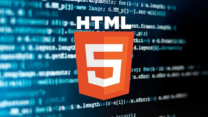 html5-nedir
