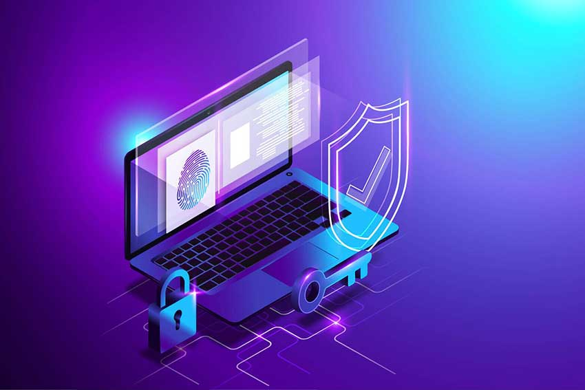 internetten-virus-nasil-bulasir