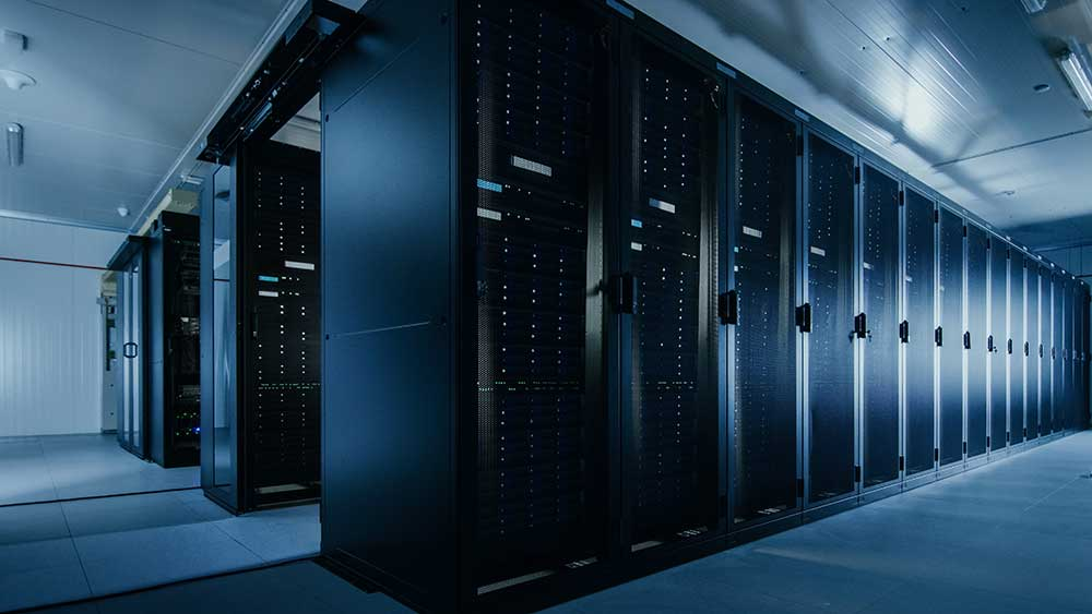 litespeed-web-server-nasil-kurulur
