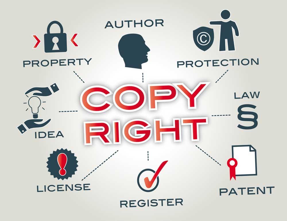 marka-patent-basvurusu