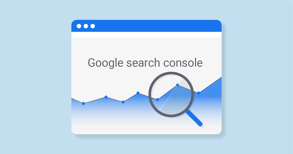 search-console-nedir