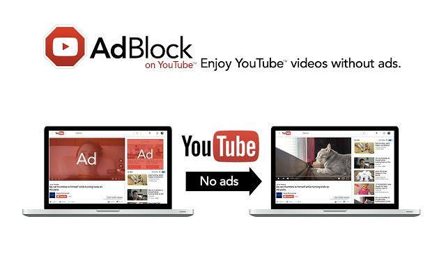 youtube-reklam-engelleme